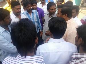 Indiranagar-campaign1