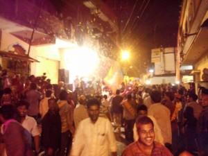 rajasingh-bjp-goshamahal-mla-victory-rally-20140-4