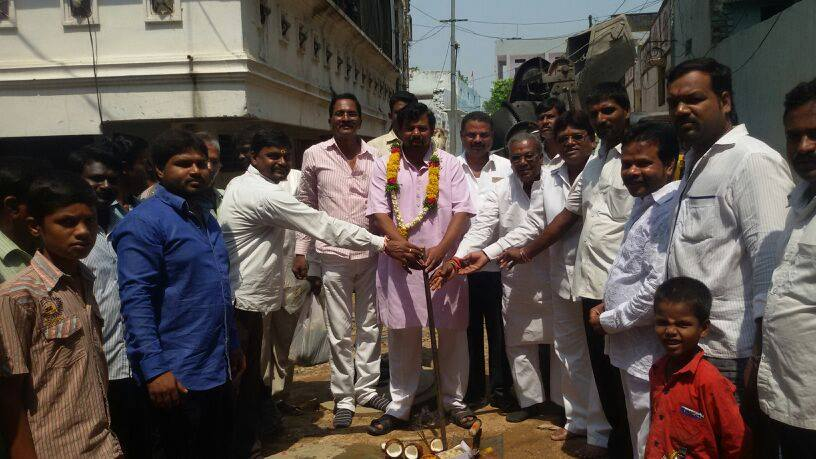 Goshamahal-Marwadi-Galli-Concrete-Road2