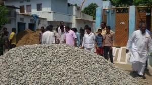 Goshamahal-Marwadi-Galli-Concrete-Road4