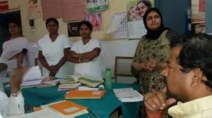 Inspected-Govt-Hospital-Begumbazar1